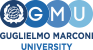 Guglielmo Marconi University, Italy
