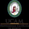 Universidad Catolica De Murcia (UCAM), Spain