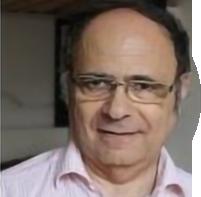 Dr. Michael Akerib