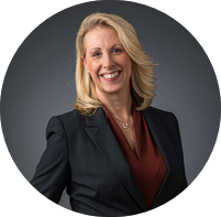 Dr. Michelle Kempke Eppler
