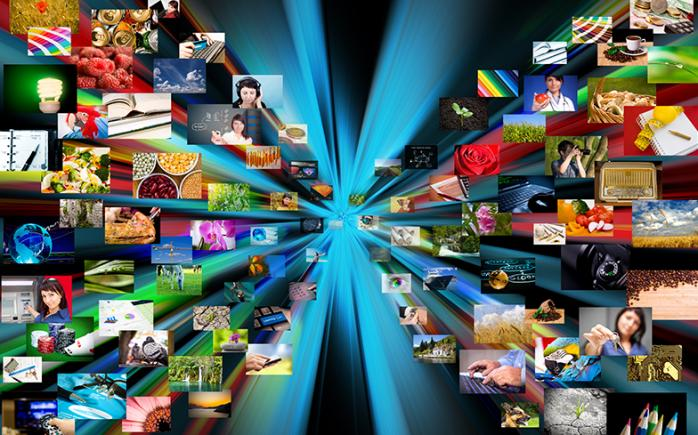 The Impact of Social Networking Sites on Business in Ghana