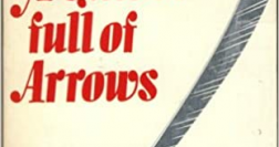 A-Quiver-full-of-arrows