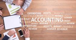 How Accounting Helps You in Your Career