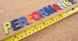 The Significance of Employee Performance Evaluation